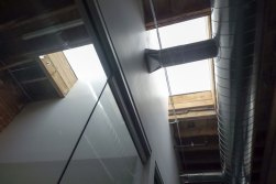 curb_mount_skylights-1602