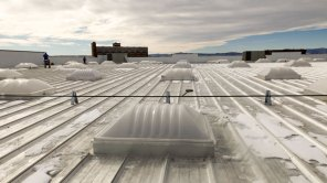 dome_skylight_replacement_1144