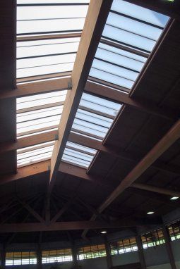 failed_fiberglass_skylight-0040-2