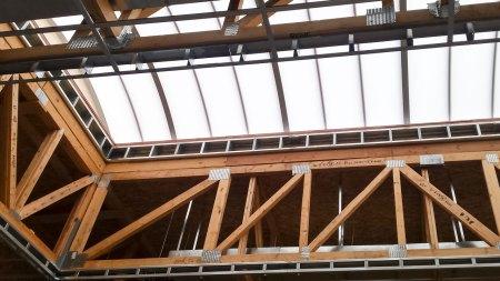 vault skylight 21572-132001