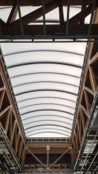 vault skylight 21572-132010