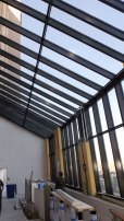 Marriott-hotel-skylight-repair-17124-4547