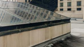 skylight inspection hilton 24528-100944264
