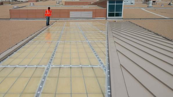 seagate skylight repair 23145-131016520