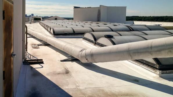 skylight inspection 24874-093358