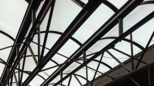 skylight inspection 24874-105958