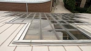skylight inspection hilton 24224-084253694