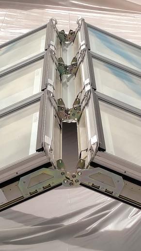 velux modular skylights 24450-161958384
