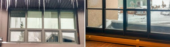 Mtn Plaza window replace header 2