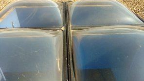 polycarbonate retrofit 24886-090555694