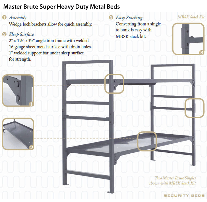Master-Brute-Super-Heavy-Duty-Metal-Beds