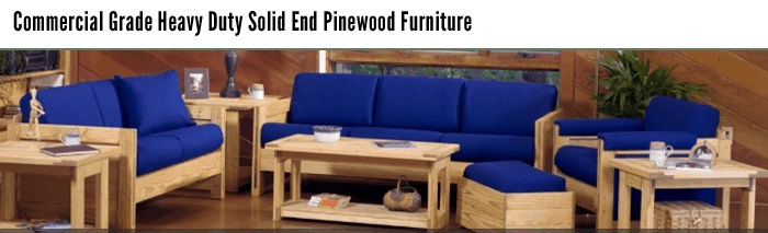 Heavy-Duty-Commercial-Grade-Solid-End-Pinewood-Furniture