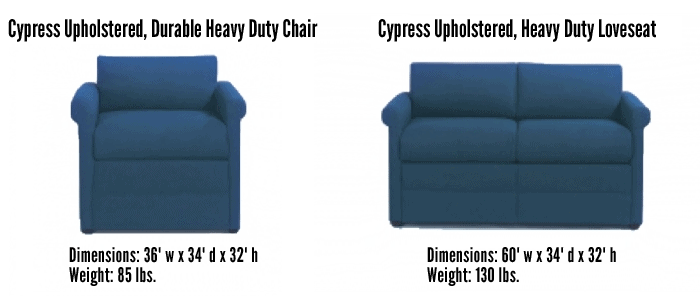 Heavy-Duty-Commercial-Grade-Upholstered-Furniture-Cypress