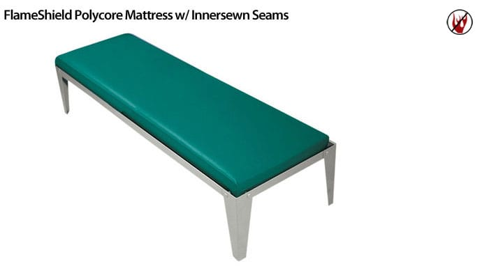 heavy-duty-commercial-grade-bed-bug-resistant-mattresses