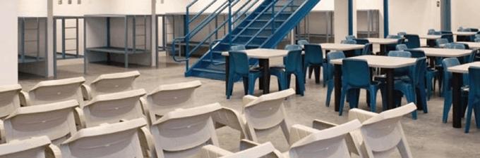 corrections-facility-furniture
