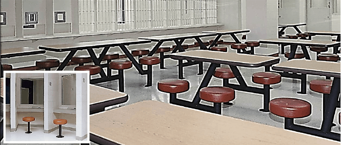 csd-intensive-use-detention-beamed-seating