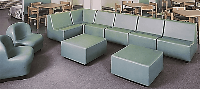 csd-intensive-use-detention-seating