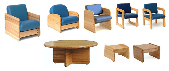 wood-framed-seating-tables