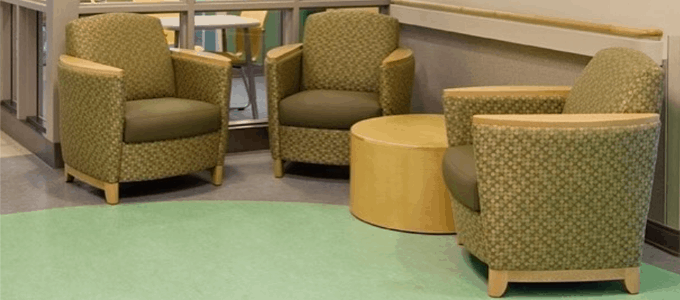 commercial seating chairs nob hill chair grade heavy duty intensive use