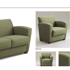 Commercial Sofas And Chairs Reclining Office Desk Chair Grade Heavy Duty Seating Intensive Use Upholstered Furniture Bristol