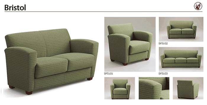 Upholstered-Intensive-Use-Furniture-Bristol