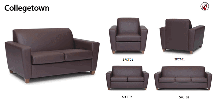 Upholstered-Intensive-Use-Furniture-Collegetown