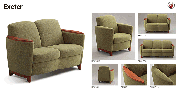 Upholstered-Intensive-Use-Furniture-Exeter