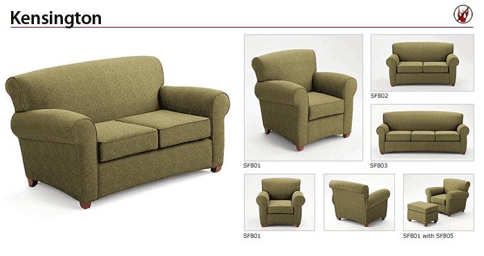 Upholstered-Intensive-Use-Furniture-Kensington