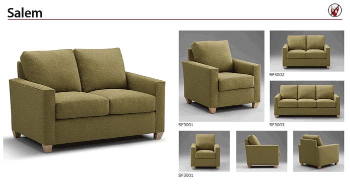 Upholstered-Intensive-Use-Furniture-Salem