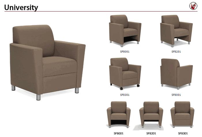 Upholstered-Intensive-Use-Furniture-University