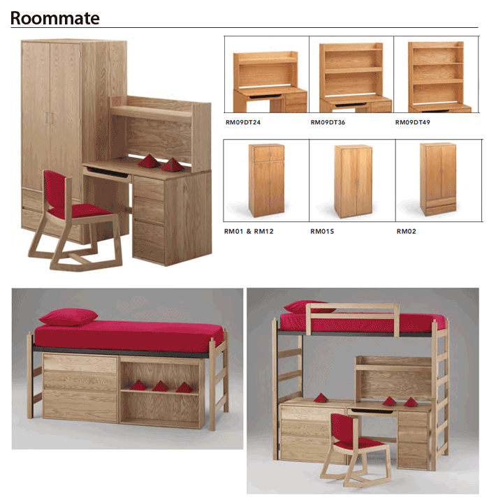 Heavy-Duty-Wood-Furniture-Intensive-Use-Wood-Furniture-Roommate
