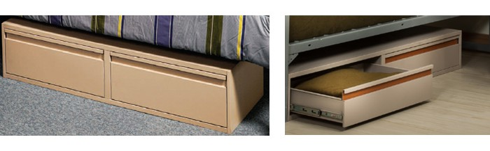 heavy-duty-underbed-cabinets-chests