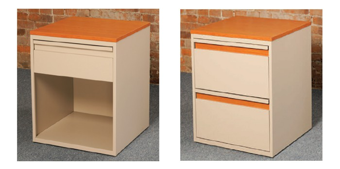 heavy duty commercial grade nightstands, chests, wardrobe cabinets