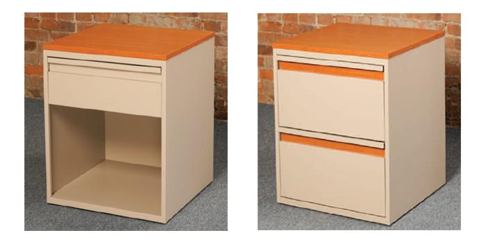 heavy-duty-metal-steel-nightstands-Intensive-Use-Metal-Furniture