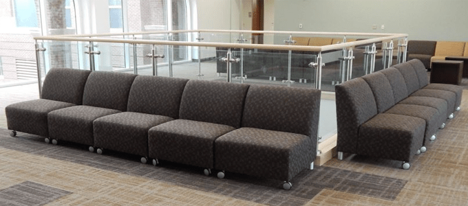 upholstered-intensive-use-furniture
