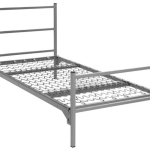 Master-Stacker-heavy-duty-metal-single-bed