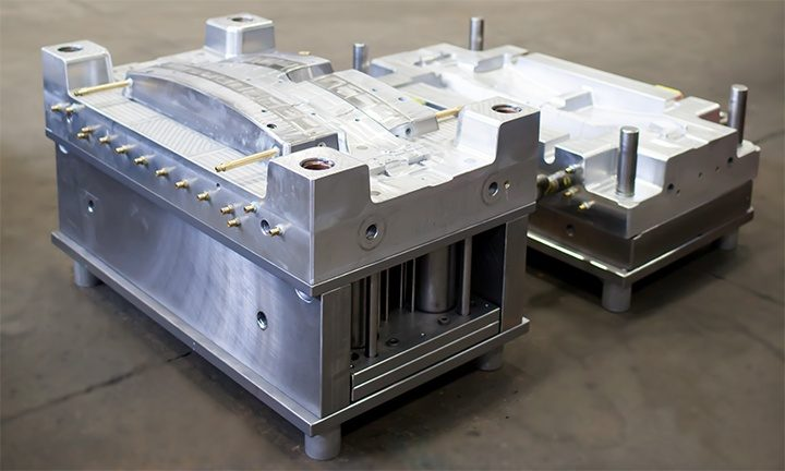 Commercial-Tool-Die-Mold-Building-720w-7