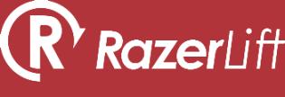 RazerLift_light-2