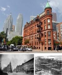 Flatiron Building Toronto Apartments - Latest ...