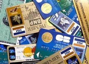 cartes-bancaires371x269