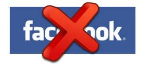 marrefacebook