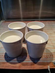 fromageblanc2