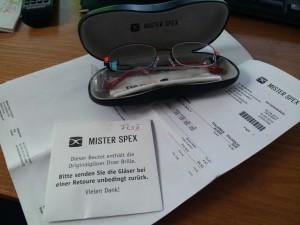 misterspex2