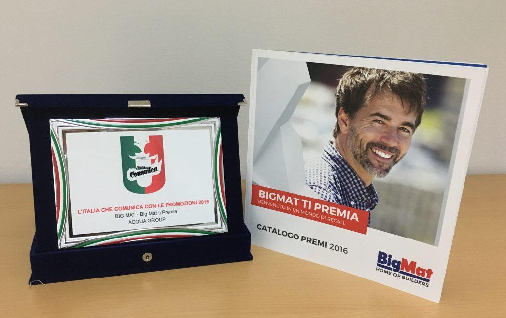 bigmat_premio-italia-che-comunica