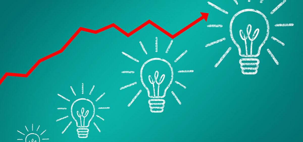 Communication & marketing freelance pour les petites et moyennes entreprises