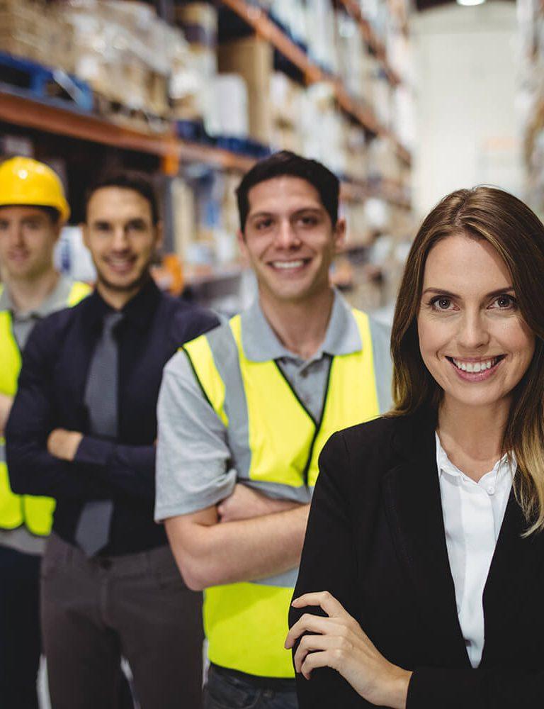 Communication et Marketing pour les PME PMI