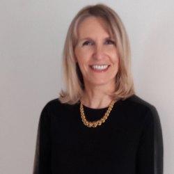 Valérie Hartnagel, stratégie, concepts et supports en communication et marketing