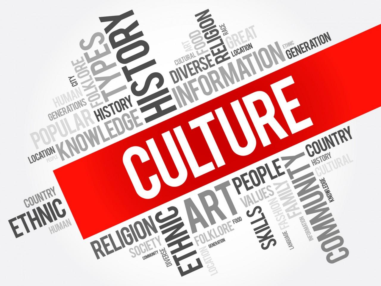 Is Cultural Awareness A Skill
