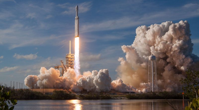 What Internet Marketers Can Learn From Space Force – ShoeMoney