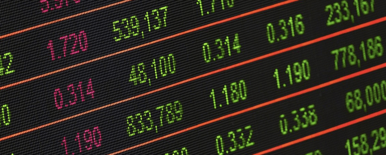 How to Start an Investing and Stock Trading Blog – ShoeMoney